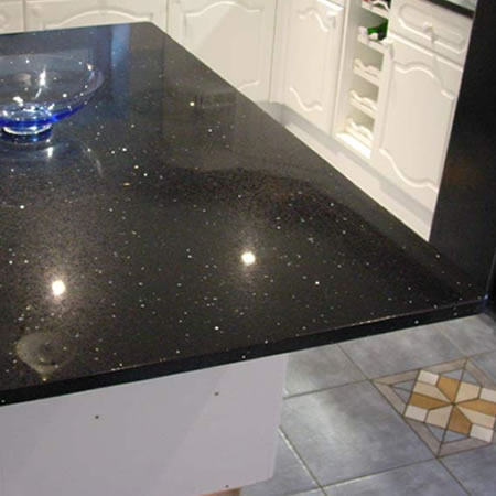 Granite Tables Blyth Marble