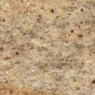Granite Colours Granite Colour Options